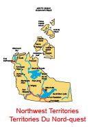 northwest territories black dating site Yellowknife (english: / ˈ j ɛ l oʊ n aɪ f / is the capital and only city, as well as the largest community, in the northwest territories (nt or nwt), canadait is located on the northern shore of great slave lake, approximately 400 km (250 mi) south of the arctic circle, on the west side of yellowknife bay near the outlet of the yellowknife.